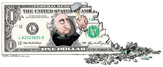 $3 млн за криптовалюту 1809_4