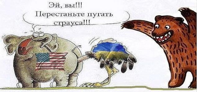 http://ill.ru/0_blog_0/2807_48.jpg